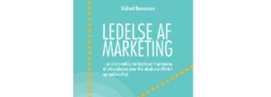 Ledelse af marketing