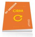 CRM guiden med gode råd om implementering af crm