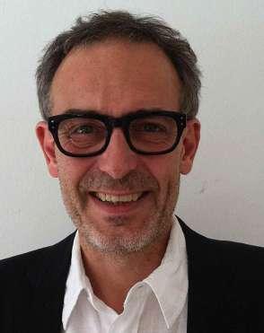 Michael Rasmussen, seniorrådgiver hos Attivo